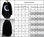 Women-039-s-Hoodies-Gothic-Moon-Print-Hooded-Loose-Fit-Sweatshirts-Jumper-Pullover thumbnail 3