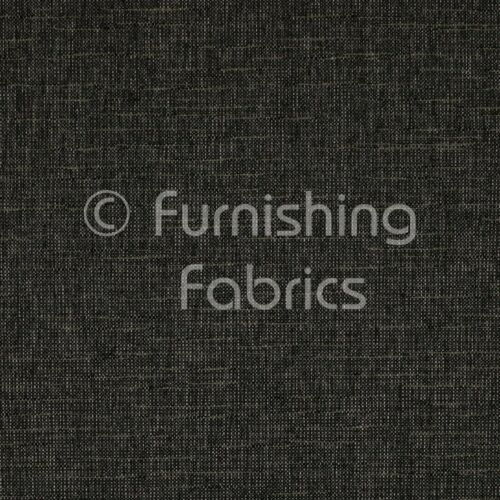 Furnishing Fabrics Weave Black Material Home Textiles Sofas Curtains Upholstery
