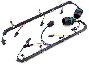 image is loading 6-4l-powerstroke-diesel-ford-6-4-fuel-