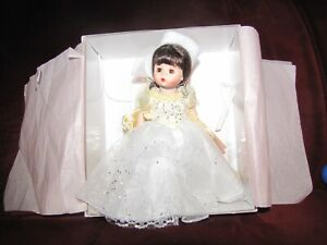 Madame-Alexander-8-034-MADC-Yellow-Rose-of-Texas-Doll