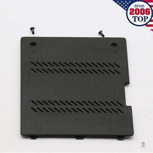 Lenovo ThinkPad W510 T520 W520 W530 T530  Memory ram Door cover  60Y4985