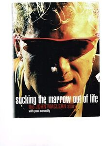 Sucking-the-Marrow-Out-of-Life-The-John-Maclean-Story-Paul-Connolly