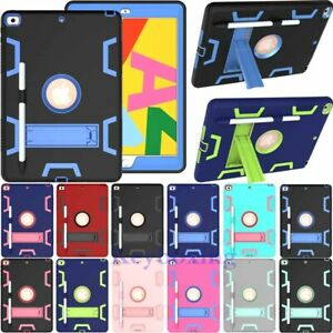 For-iPad-7th-8th-Generation-10-2-034-Heavy-Duty-Shockproof-Rugged-Hard-Case-Cover
