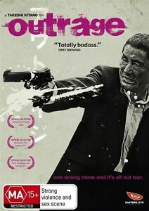 Outrage-DVD-2011