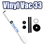 Vinyl-Vac-33-Vinyl-Record-Cleaning-Kit-Vacuum-Wand-Official-Brand-Listing