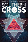 Southern Cross: Volume 1 by Becky Cloonan (Paperback, 2016)