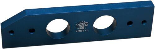 Jims 5-Speed Door Puller  2283*