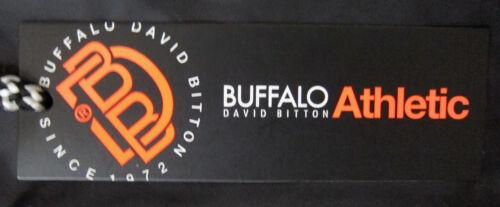 nero Buffalo Buffalo nero Buffalo Buffalo nero nero Buffalo nero Buffalo nero EXfWqn65