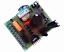 High power AC220V//110V DC 600w DC motor spindle motor speed controller board