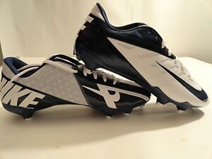 Image is loading Nike-Vapor-Pro-Low-D-511342-144-Football-