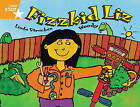 Rigby Star Guided 2 Orange Level: Fizzkid Lipupil Book (Single) by Pearson Education Limited (Paperback, 2000)