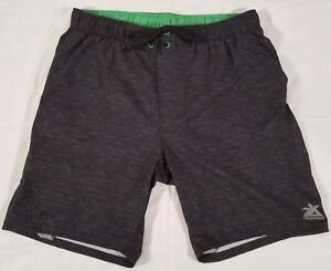 Zeroxposur Boardshorts Athletic Shorts Men's Xl Zero Xposur Board Shorts Delicacies Loved By All Activewear