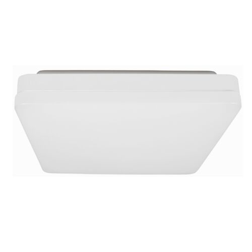 Wall Lamp 15W for interior round a LED Ceiling Light 230V IP20 1500lm EEK