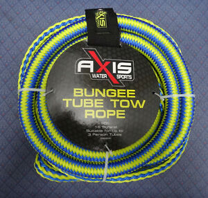 AXIS-Bungee-Tube-Rope-Brand-NEW