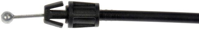 Door Latch Cable Front-Left/Right Dorman 924-360