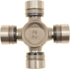 Dana 5-811X Lube For Life U-Joint Kit (Premium SPL 7290)