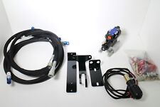 Land Pride Third Function Valve Kit For Bx Series Kubota Tractors 380 137a