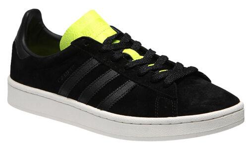 10 Campus Bb0082 Originals Adidas Retro da Uk ginnastica scarpe Misura Unisex v4q5W1In7B