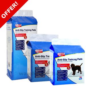 Animal-Instincts-Anti-Slip-Dog-Puppy-House-Training-Pads-50-30-or-15-60x60cm