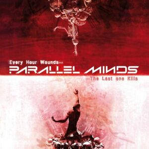 PARALLEL-MINDS-Every-Hour-Wounds-The-Last-One-Kills-Prog-Thrash-France-2019