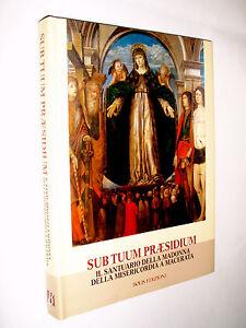 Sub-tuum-praesidium-santuario-della-Madonna-della-Misericordia-a-Macerata