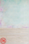 Azul Suave Bebé Pastel Linda Fondo telón de fondo Vinilo Foto Prop 5X7FT 150x220CM