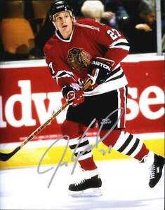Jeremy-Roenick-authentic-signed-NHL-hockey-8x10-photo-W-Cert-Autographed-A0009