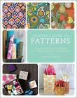 The Crafter's Guide to Patterns: Create and Use Your Own Patterns for Gift Wrap, Stationary, Tiles, and More by Jessica Swift (Paperback / softback, 2015)