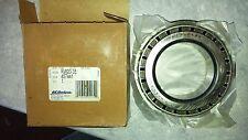 AC Delco RW20-35  GM 457441 Rear Outter Wheel Bearing NIB