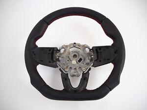 10 Kofferraum Verkleidung Befestigung Clip Opel Astra Corsa Tigra Kadett 2226953