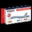 Hataka-Modern-Plane-Acrylic-Paint-Set-Model-Aviation-Colour-Scheme-RAF-Luftwaffe miniatuur 80