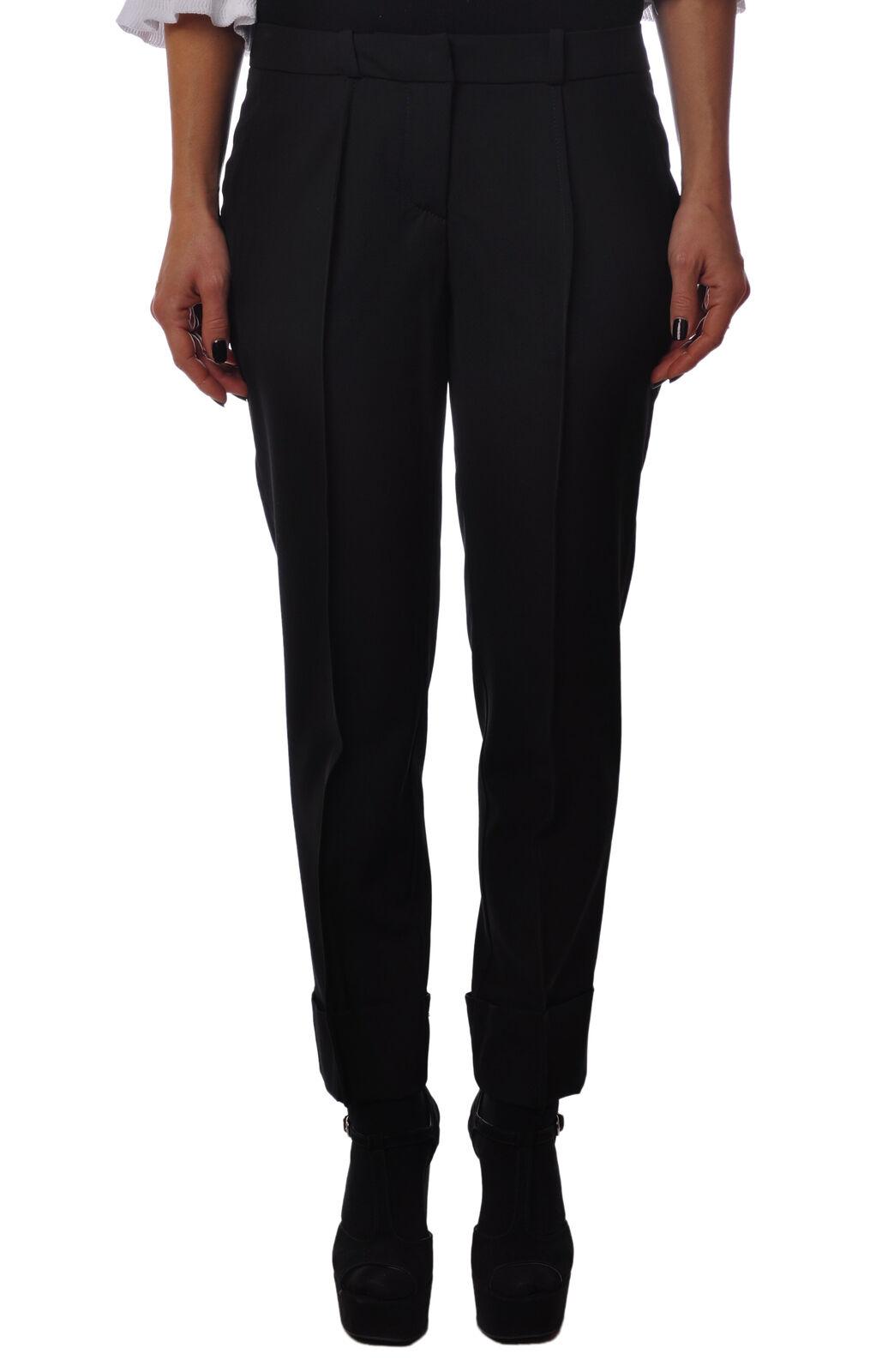 Dondup  -  Pants - Female - Blau - 3077010A183541