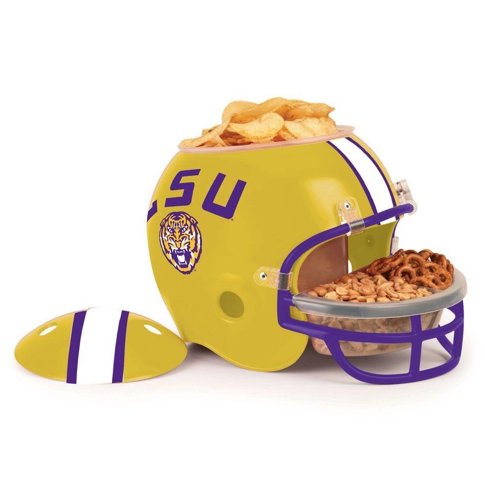 LSU-Snack-Helmet