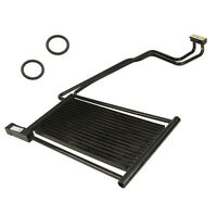 Bmw E39 Automatic Transmission Oil Cooler Heat Exchanger Acm 17 22 1 740 798 on sale