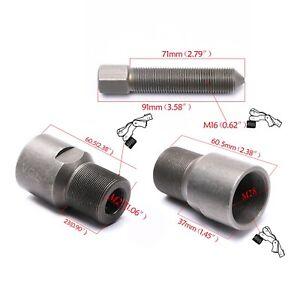 Flywheel-Stator-Puller-27mm-28mm-16mm-GY6-50-125-150cc-Scooter-ATV-Repair-Tool