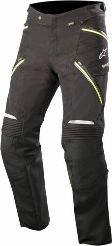 Alpinestars Big Sur GTX Pro Motorcycle Textile Pants rrp £599.99 **Now £349.99**
