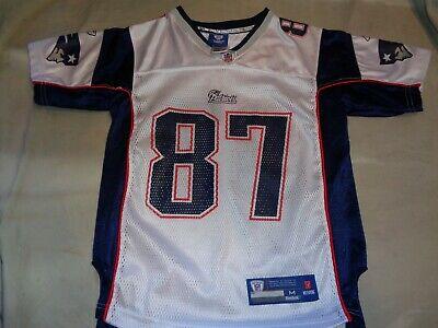 patriots jersey rob gronkowski