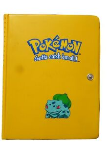 pokemon-card-binder-with-cards-energy-and-trainer