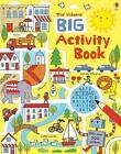 Big Activity Book von Rebecca Gilpin (2014, Taschenbuch)