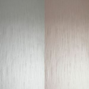 Holden-Decor-Shay-Plain-Texture-Metallic-Wallpaper-2-Colours