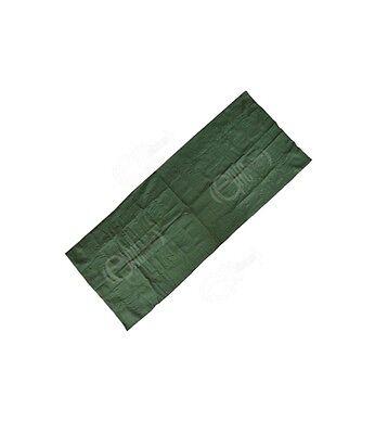 TREKSILK Extra Large Silk Liner Tropic Travel Sleeping Bag Inner Sheet Camping
