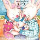 A Tiny Itsy Bitsy Gift of Life, an Egg Donor Story for Boys by Carmen Martinez Jover, Carmen Martainez Jover (Paperback / softback, 2011)
