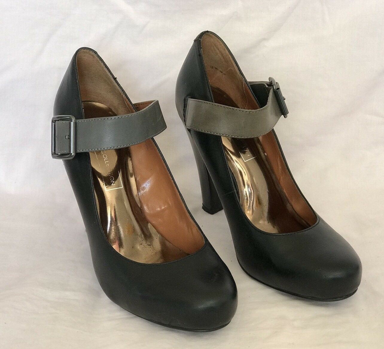 M&S Limited Collection Insolia ladies heels eur shoes size 5 , eur heels 38  ce0af1