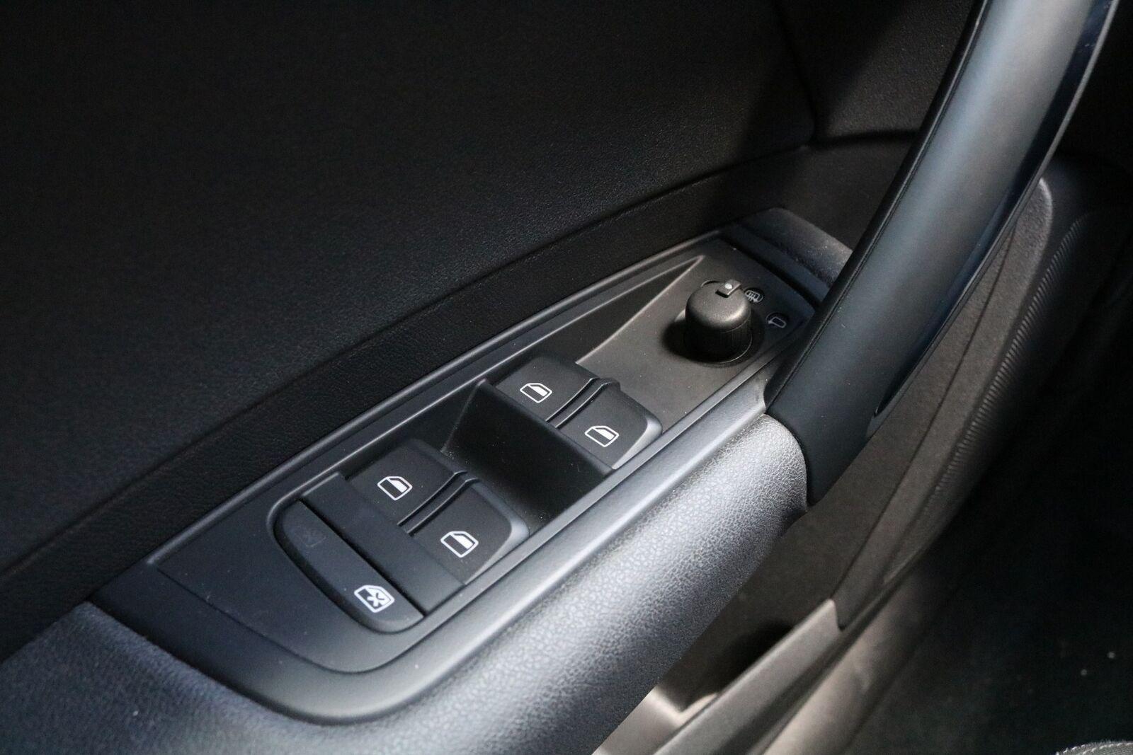 Audi A1 TDi 90 Ambition SB