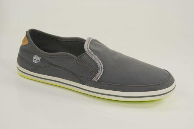 scarpe da vela timberland