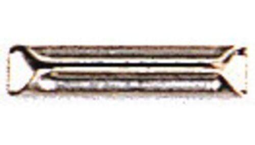 Fleischmann 6436 Beutel mit 20 stück inhalt