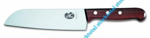 Cuchillo Santoku Victorinox 6.8500.17 COCINA  A19