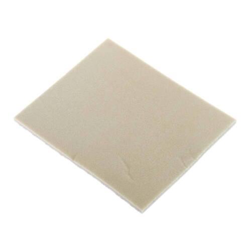 Tamiya Sanding Sponge Sheet 400 87147