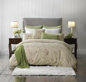 Bianca-Elegance-Estelle-Taupe-Doona-Duvet-Quilt-Cover-Set-in-All-Sizes