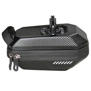 Bicycle-Saddle-Bag-Waterproof-Road-Bike-Rear-Under-Seat-MTB-Cycling-Tail-Pannier